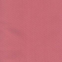 Cartenza Sunproof Licht Roze 195