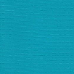 Cartenza Sunproof Aqua blauw 210