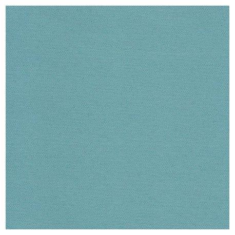 Cartenza Sunproof Helder Blauw 221