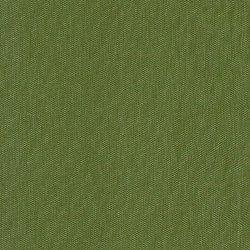 Kitsilano Jeans Sunproof Army Groen 070