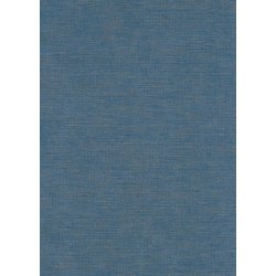 Kitsilano Jeans Sunproof Blauw Jeans 120
