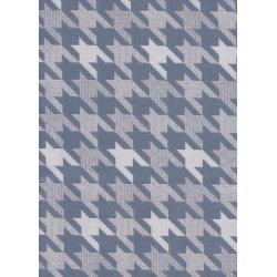 LaPunta Sunproof Jeans Blauw 120