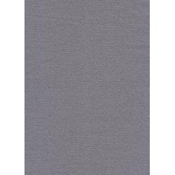 300 cm breed Gordijnstof Diodes Sunproof Steen 095