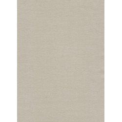 300 cm breed Gordijnstof Diodes Sunproof Zand 160