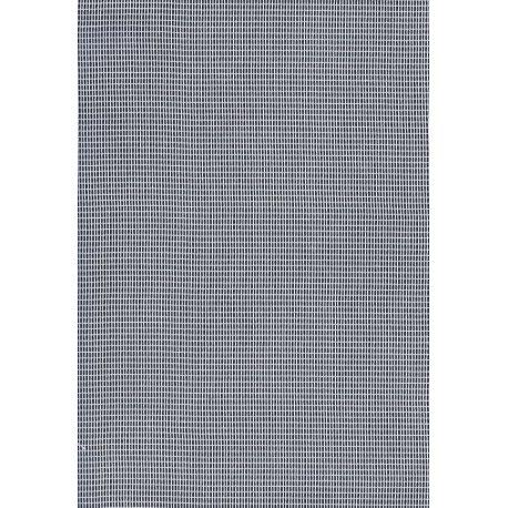 300 cm breed Gordijnstof Aquasole Sunproof wit 130