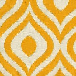 Pinamar Sunproof geel 050