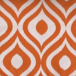 Pinamar Sunproof Oranje 101
