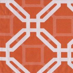 Natadola Sunproof Oranje 101