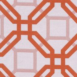 Natadola Sunproof Oranje 101 K