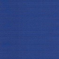 Vinicio Sunproof Oceaan blauw 122
