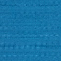 Vinicio Sunproof Aqua Blauw 210