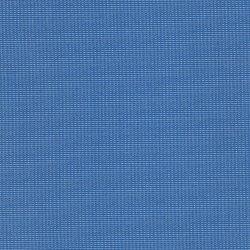 Wifera Sunproof Blauw 041