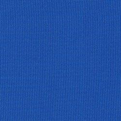Wifera Sunproof Kobalt blauw 043