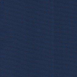 Wifera Sunproof Navy Blauw 121