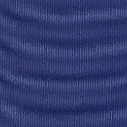 Wifera Sunproof Oceaan blauw 122