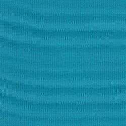 Wifera Sunproof aqua blauw 210