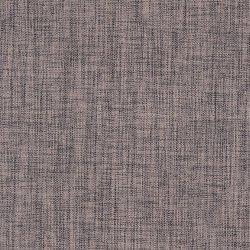 Mojave Sunproof zwart grijs 161