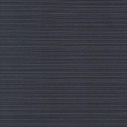 Palolem Sunproof zwart 091