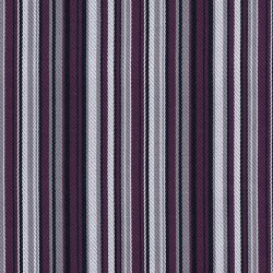 Strepen Bray Sunproof Purple 060