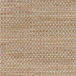 Meubelstof Celsius Colton 007 Shore Sand 143