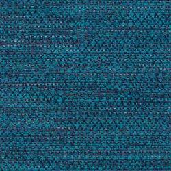Meubelstof Celsius Colton 041 Teal 212
