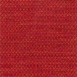 Meubelstof Celsius Colton 062 Crimson 010