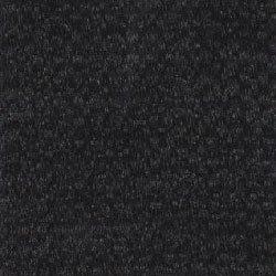 Meubelstof Celsius Darby 019 Black en White 090