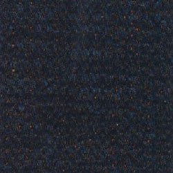 Meubelstof Celsius Darby 036 Oceaan Blauw 213