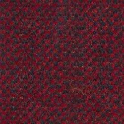 Meubelstof Celsius Darby 059 Crimson 010