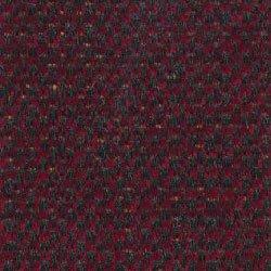 Meubelstof Celsius Darby 060 Garnet 031
