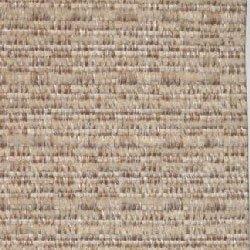 Meubelstof Celsius Frianus 003 Pale Sand 143