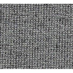 Meubelstof Celsius Cheval 014 zwart wit 095