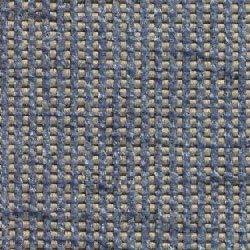 Meubelstof Celsius Cheval 039 Pale Navy 121