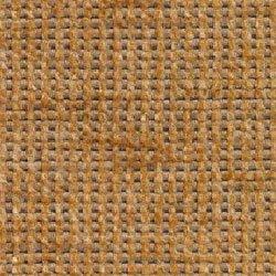 Meubelstof Celsius Cheval 054 Butterscotch 150