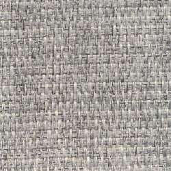 Meubelstof Celsius Muraco 012 Grijs 161