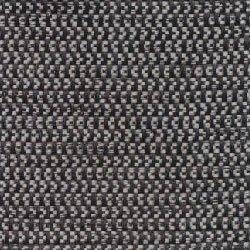 Meubelstof Celsius Muraco 016 Zwart Wit 090