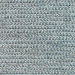 Meubelstof Celsius Muraco 037 Dark Ice Blue 218