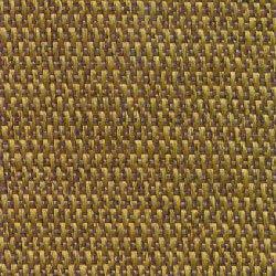 Meubelstof Celsius Muraco 045 Citrus 023