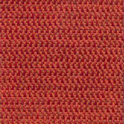 Meubelstof Celsius Muraco 064 Poppy Red 011