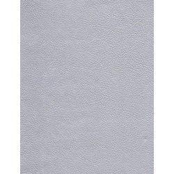 Kunstleer Flame - Crib 5 Zilver