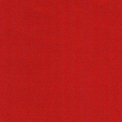 Lorenzio Georgia Extra Sterk Ferrari Rood 010