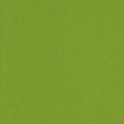 Lorenzio Georgia Extra Sterk Lime Groen 020