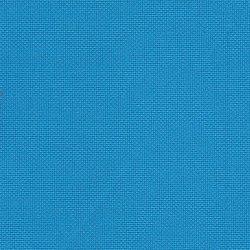 Lorenzio Georgia Extra Sterk Licht Blauw 040