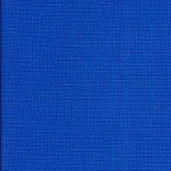 Lorenzio Georgia Extra Sterk Blauw 042