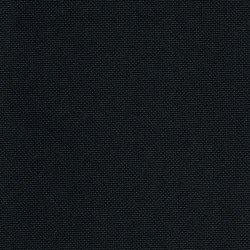 Lorenzio Georgia Extra Sterk Zwart 090
