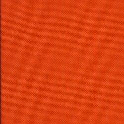 Lorenzio Georgia Extra Sterk Oranje 102