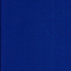 Lorenzio Georgia Extra Sterk Oceaan Blauw 120