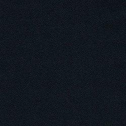 Lorenzio Springs Extra Sterk zwart 090