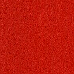 Lorenzio Springs Extra Sterk Ferrari Rood 010