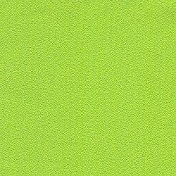 Lorenzio Springs Extra Sterk Lime Groen 022